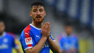 VfL Osnabrück Unsere Jungs!! ???#OSNKSV #vfl1899 pic.twitter.com/WGwBkUWShk — VfL Osnabrück (@VfL_1899) June 21, 2020 Holstein Kiel Diese Startelf geht um...