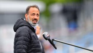 Mit zwei Niederlagen in zwei Spielen ist der VfB Stuttgart suboptimal aus der Corona-Pause in den Wettkampf zurückgekehrt. Im morgigen Spitzenspiel gegen den...