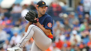 You've heard plenty about it by now. MLB owners proposed a plan for the shortened 2020 season that would slash the salaries of players in a significant way,...