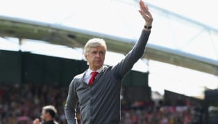 Arsene Wenger has ruled out making a return toArsenal in any capacity and admitted to taking pleasure in seeingLiverpool fail to emulate the efforts of his...