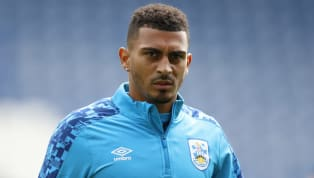 West Brom have confirmed the signing of Huddersfield striker Karlan Grant for an undisclosed fee. Grant has signed a six-year deal with the Baggies, who...