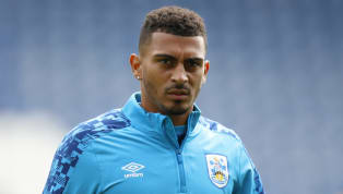 West Brom have agreed a deal worth £15m for Huddersfield Town striker Karlan Grant, concluding months of talks between the two clubs, with the player due for...