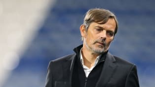 Derby County have confirmed they have parted ways with Dutch coach Phillip Cocu by mutual consent, after a wretched run of form condemned them to the bottom...