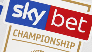 The EFL have announced that season ticket holders from Championship football clubs will have unprecedented access to the remaining Championship fixtures, in a...