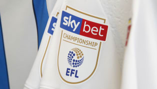 The 2019/20 EFL Championship season drew to a close on Wednesday night when all 24 of the biggest clubs in Britain completed the 46-game campaign, which...