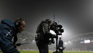 Heute genau in zwei Wochen startet auch die englische Premier League in das Abenteuer Liga-Neustart unter Coronabedingungen. Für die zahlreichen Fans auf der...