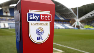The EFL have announced that the Championship will return from Saturday 20 June, provided it is safe to do so. The UK government announced over the weekend...