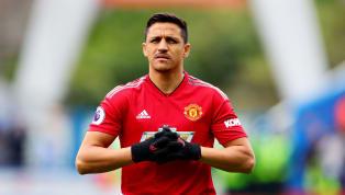 Publik dikejutkan dengan keputusan Alexis Sanchez yang memilih hengkang ke Manchester United pada bursa transfer Januari 2018 silam, kepindahannya juga...