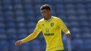 Everton have lined up a big-money move for Norwich defender Ben Godfrey, but only as a contingency should they miss out on a deal for Chelsea's Fikayo Tomori....
