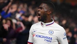 Hậu vệ của Chelsea Fikayo Tomori khẳng định rằng anh sợ phải đối mặt với Roberto Firmino cũng như Mohamed Salah. Fikayo Tomori là cầu thủ thi đấu rất thành...
