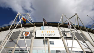 Hull City have confirmed two people at the club have tested positive for coronavirus following their first round of testing at their training ground....