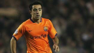 Xavi galt bereits nach dem Aus von Ernesto Valverde beim FC Barcelona als Spitzenkandidat auf den Trainerposten der Katalanen. Aufgrund der Unstimmigkeiten...