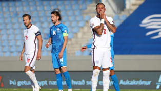 England got off to a winning start in the Nations League on Saturday, scraping past Iceland with a 1-0 victory in Reykjavík. The Three Lions never got going...