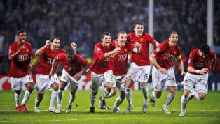 A lo largo de la historia, dentro de la competencia a nivel de clubes más importante del mundo, 22 equipos distintos han conquistado el trofeo de la UEFA...