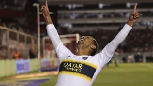 Las negociaciones de Boca Juniors con Independiente por Silvio Romero están complicadas: si bien el delantero ya manifestó sus ganas de poder vestir la...