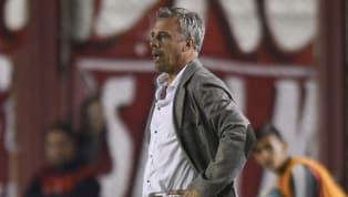 """Independiente va a considerar la situación de cinco jugadores que podrían volver al club. La situación económica del """"Rojo"""" cambió y los impactos que ha..."""