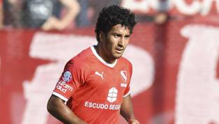 En 2019, Independiente fichó a Cecilio Domínguez, ex jugador del América, que anotó 21 goles en 74 partidos con las Águilas. Desde aquel entonces, el club...