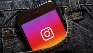 Sosyal medya hem takımlar için hem de futbolcular için, takipçilerine ulaşabilmek adına çok önemli. Üstelik futbolcular, sosyal medyadan yaptıkları...