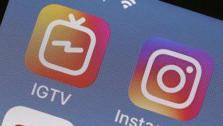 Futbolcuların son yıllarda elde ettikleri maaş, reklam ve sponsorluk gelirlerine sosyal medya da eklendi. Aktif bir şekilde takipçilerine paylaşımlarda...