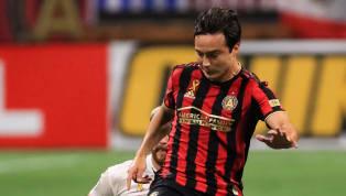 Erick Torres dejó a Xolos y la Liga MX con la esperanza de volver a elevar su nivel y ser un referente de la delantera en la MLS, como cuando vistió la casaca...