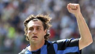 Christian Vieri fue uno de los delanteros más importantes que tuvo Italia en los últimos años: el hombre de 46 años brilló en clubes como Juventus e Inter y...