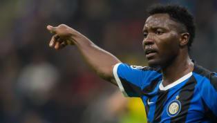 Sabah'ta yer alan habere göre; Cimbom, Fenerbahçe'nin kadrosuna atmak istediği Ganalı sol bek Kwadwo Asamoah'ı kadrosuna katmak için harekete geçti....