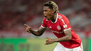 O Internacional tem uma missão para este final de semana: manter a liderança do Campeonato Brasileiro. No entanto, o desafio não é dos mais fáceis, ainda mais...