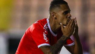 O Internacional anunciou nesta terça-feira a demissão de dois jogadores de seu time sub-20: Matheus Monteiro e Luiz Vinícius. A atitude se deu horas depois de...