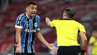 Quem diria que, na 14ª rodada do Campeonato Brasileiro, o Grêmio estaria lutando para não entrar no Z-4? Pois esta é a realidade. E, nesta quarta-feira, o...