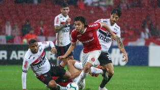Com uma disputa acirrada nos dois extremos da tabela de classificação, o Campeonato Brasileiro 2020 chega à sua rodada 12, inaugurada na última quarta-feira...