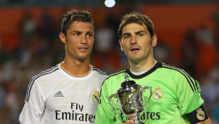Bermain di Liga Champions adalah impian bagi banyak pesepak bola Eropa. Bermain di dalam turnamen antarklub Eropa terbaik dunia merupakan sebuah kehormatan,...
