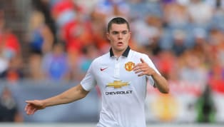 Manchester United had agreed personal terms with centre-back Michael Keane in 2017 after a phone call from then-manager Jose Mourinho, before the club...
