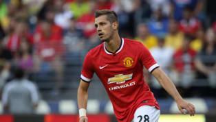 Saat tampil apik bersama Southampton, Manchester United yang kala itu dilatih Louis van Gaal memutuskan untuk boyong Morgan Schneiderlin di tahun 2015. Morgan...