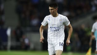 Polish winger Bartosz Kapustka has been given the chance to end his Leicester City nightmare and move to Ekstraklasa champions Legia Warsaw. Kapustka, who...