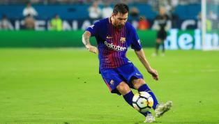 Uno muchas veces piensa que los futbolistas son goles y estadísticas, pero detrás de la camiseta también se esconde una persona con una historia, amigos y...