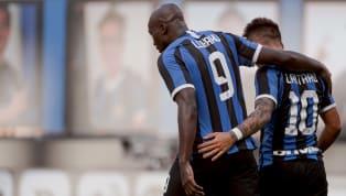 L'Inter vuole tornare ad essere una potenza del calcio mondiale. Per raggiungere tale obiettivo deve aumentare le entrate. Come riporta l'edizione odierna del...