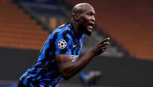 Inter opened their Champions League campaign on Wednesday night by salvaging a draw against an impressive Borussia Monchengladbach at San Siro. Antonio...