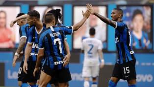 Nel turno infrasettimanale appena archiviato si sono disputate le partite valevoli per la 29esima giornata del campionato di Serie A. Tanti gli spunti...