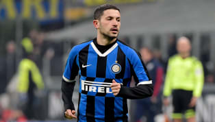 The agent of Inter loanee Stefano Sensi has confirmed that he has been contacted by several Premier League sides over a potential move for the Italian. Sensi...