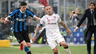 Quale sarà il futuro di Radja Nainggolan? Nelle scorse ore il ds nerazzurro Piero Ausilio non ha chiuso le porte ad un possibile ritorno del belga all'Inter:...