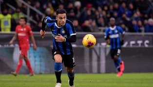 Según información de Mundo Deportivo, el Barcelona ha decidido esperar hasta el 15 de julio para fichar a Lautaro Martínez. Desde el Inter dejaron muy en...