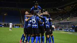 Inter Milan akan mencoba untuk menjaga momentum kemenangan saat melakoni partai tandang ke markas tim promosi, Benevento dI kompetisi Serie A, Rabu (30/9)....