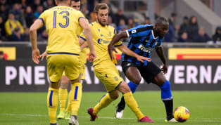 31esima giornata di campionato per Verona ed Inter che domani sera si affronteranno faccia a faccia allo stadio Bentegodi. I gialloblu sono alla ricerca di...