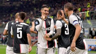 Lão tướng của Juventus vẫn tỏ ra lạc quan cho dù tiền đạo chủ lực của họ mắc COVID-19 Đêm qua (13/10), theo website của Liên đoàn bóng đá Bồ Đào Nha xác nhận,...