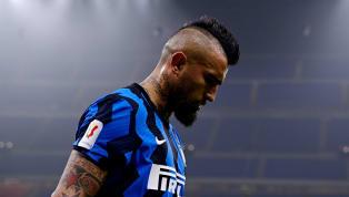 Sirene di mercato in arrivo dalla Francia per Arturo Vidal. Secondo quanto riportato da Le 10 Sports il centrocampista cileno dell'Inter sarebbe nel mirino...