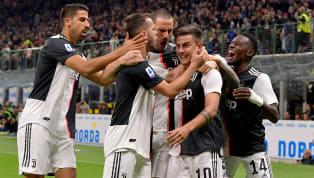 Daniele Rugani, difensore centrale della Juventus, è stato il primo giocatore ad aver contratto il Coronavirus. Il centrale bianconero è stato seguito da due...