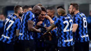 Des Milanais bien organisés tactiquement ont fait tomber la Juve (2-0), ce dimanche soir, en clôture de la 18ème journée de Série A. Les turinois perdent...