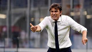 Der zweite Platz im Schlussklassement der abgelaufenen Serie A-Saison bedeutet für Inter Mailand die beste Platzierung seit der Saison 2010/11. Und noch...