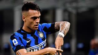 Spekulasi terkait masa depan Lautaro Martinez bersama Inter Milan menjadi hal yang cukup menyita perhatian di sepanjang musim panas 2020, terlebih setelah...