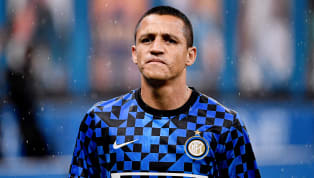 Inter's CEO Beppe Marotta has claimed that Alexis Sanchez is 'entirely owned' by the club ahead of his imminent move from Manchester United. The Chilean's...
